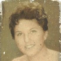 Phyllis V. Galvin