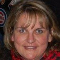 Lynn Marie Monette