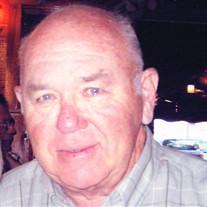 Robert J. Newton  Jr