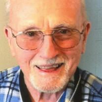 Donald  W. Hankel