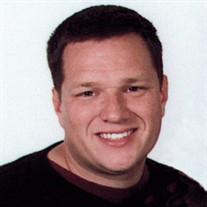 David M. Westover