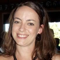 Melissa Marie Stuen