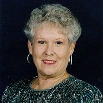 Diane L. Epperson