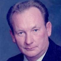 Edward C. Adolph Jr.