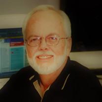 Joseph  Allan Register
