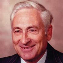 Leo Gabriel Klenc