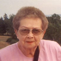 Diane E Eggleston