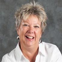 Vicki L. Wollman