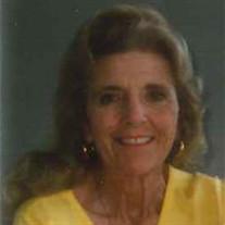 Jency Blanche Nichols