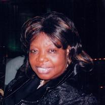 Grace J. Irby