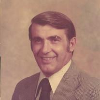 Anthony J. Vita