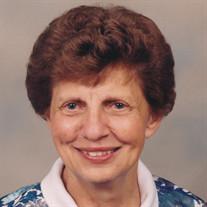 Lorraine G. Quinlan