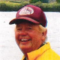 Gene L. Cutler
