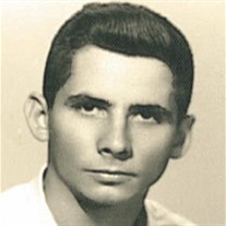 Alberto Someillan