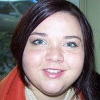 Erin Jo Mullen