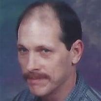 Phillip Anthony Hudson