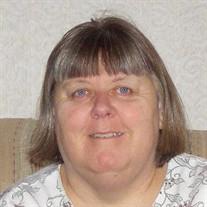 Mrs. Ardis E. Hansen