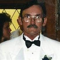 arvin allen palmer obituary visitation funeral information