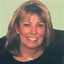 Bonnie L. Powell