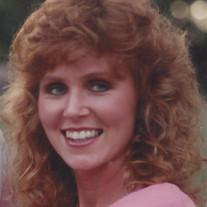 Katrina Jean Krelo