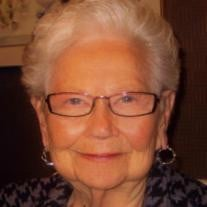 Vivian McDonald