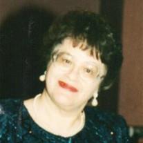 Emilia Cafiero