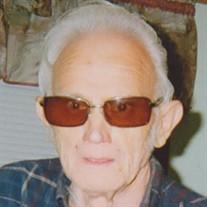 Donald A. Callaway