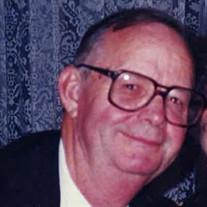 Robert  J. Crosby