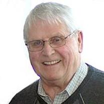 Dayton Jay Sjostrom