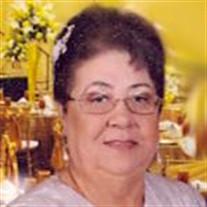 Emma Rodriguez