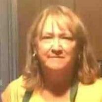 Esperanza Almanza Garcia