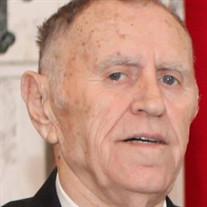 Mirko Dimovski