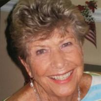 Corrine J. Hogan