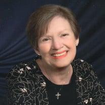Sharon M. Boprie