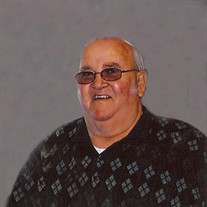 Melvin L. Schroeder