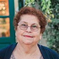 Mabel Katherine LaFollette