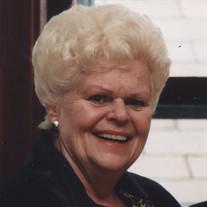 Eileen Ann Kopecky