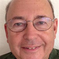 Leonard Shubitz