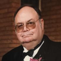 Guy Carrol Proctor