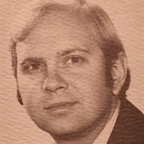 RICHARD E. GRIFFITH