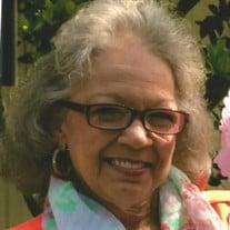 Terrie Lynn Gilley Gutierrez