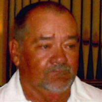 Gary  Lee Dunavan