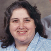 Melba Simmons