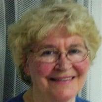 Delores C. Schmit