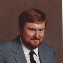 Paul A. Long