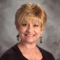 Susan Denise Tomsko