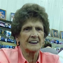 Mrs.  Muriel E.  Chester
