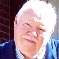 Richard W. Okolowich