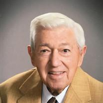 Rudy E. Varga