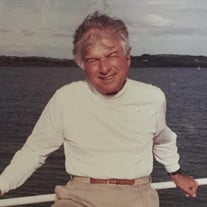 James C. Jacobs